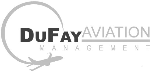 DuFay Aviation Management