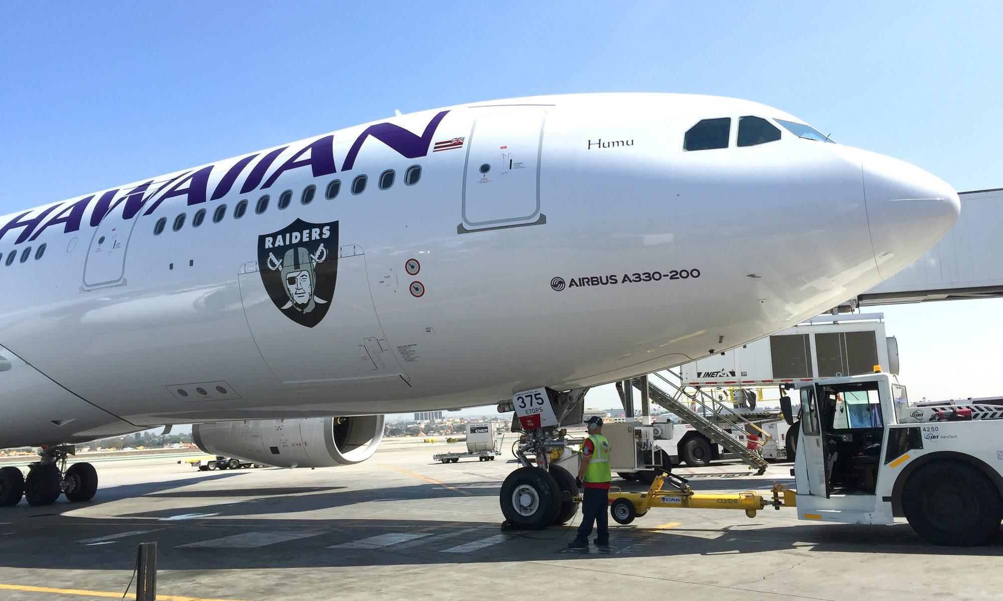 DuFay Aviation Management